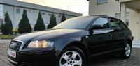 Audi A3 1.9 tdi -03