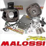 PEUGEOT JET FORCE TSDI 50 2T cilinder kit MALOSSI
