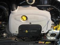 Renault Megan dizel -01