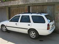 Ford Eskort karavan -99