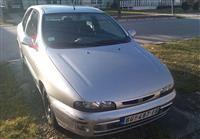 Fiat Bravo 1.9 JTD -01