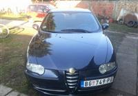 Alfa Romeo 147 jtd -03