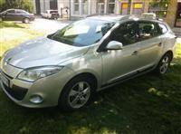 Renault Megane gt 1.5 dci dynamic -09