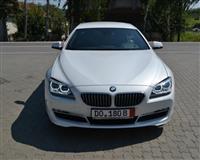 BMW 640 d -12