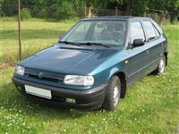 Skoda Felicia -99