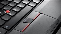 """Lenovo Thinkpad X230  i5 , 12.5"""" Ultraportable"""