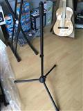 Mikrofonski Stalak Music Master