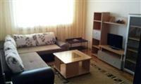 Jednosobni stan 51m2 u Bar, Crna Gora