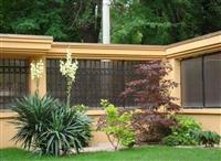 Uredjenje dvorista, baste i vrtova