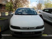 FIAT BRAVA -97
