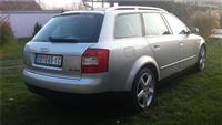 Audi A4 TDI -04