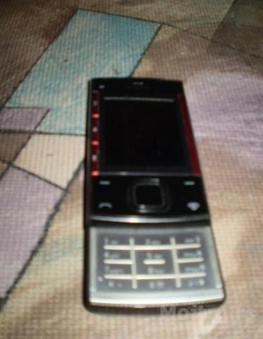 2385A20306A945D28440DAB3B2999980