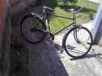 Super bicikl, muski,teretni, star 40 godina