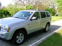 Jeep grand cherokee -06