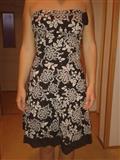 NOVE haljine
