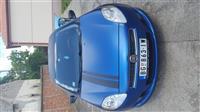 Fiat Bravo 1.4 sport