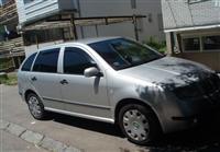 Škoda Fabia 1.2 HTP -04