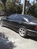 BMW E36 316 DELOVI