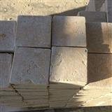 Mermer i granit visokog kvaliteta iz uvoza