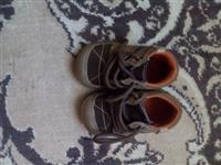 Decje cipele 2
