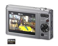 Fotoaparat Sony Cyber shot DSC W810