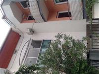 Apartmani u Canju