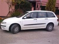 Fiat Stilo - 05