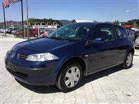 Renault  Megane -04