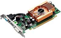 Leadtek GeForce 9500 GT 1GB GDDR2