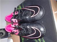 Nike Mercurial  2500 din zadnja cena 44 br
