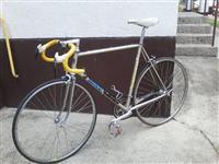 Trkacki bicikli