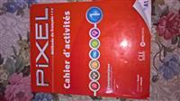 knjige za 5. francuskijezik PIXEL