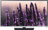 Samsung televizor LED LCD UE-32J5000