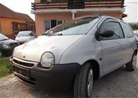 Renault Twingo 1.2 panorama -01