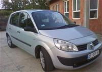 Renault Scenic DTi -04