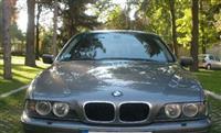 BMW 530 d restajling - 03