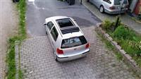 Volkswagen Polo 1.4  - 00