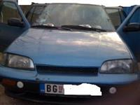 Suzuki Swift -91