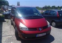 Renault Espace 2.0T -04
