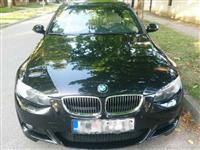 BMW 330 m paket -08
