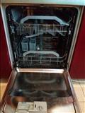 Mašina za pranje sudova - ugradna