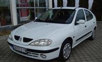 Renault Megane 1.9dti - 02