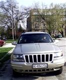 Jeep Grand Cherokee -03