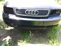 Polovni delovi za Audi A4 1.9tdi, 1.8, 1.8Turbo