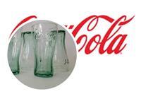 NOV Paket Coca-Cola Casa 6 komada