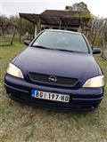 Opel Astra G 1.6 16V tng