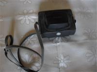 Fotoaparat marke Smena 8M