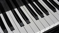 Casovi klavira, solfedja...