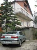 Kuca u Drazevcu kod Obrenovca