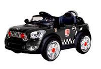 Mini moris auto na akumulator